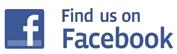 facebook hgs