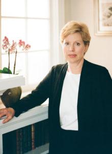 Barbara Mancini Photo-2