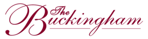 the_buckingham_logo