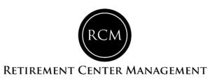 RCM Logo-1
