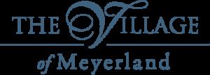 logo-VillageofMeyerland